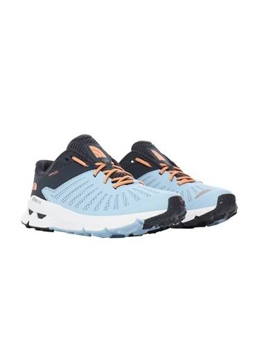 The North Face Kadın Ayakkabı Ampezzo Nf0A3Ml7Ma51 Mavi